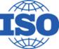 Участник проекта ISO 9001:2008