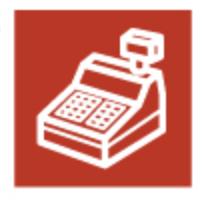 1С:Центр компетенции по торговле