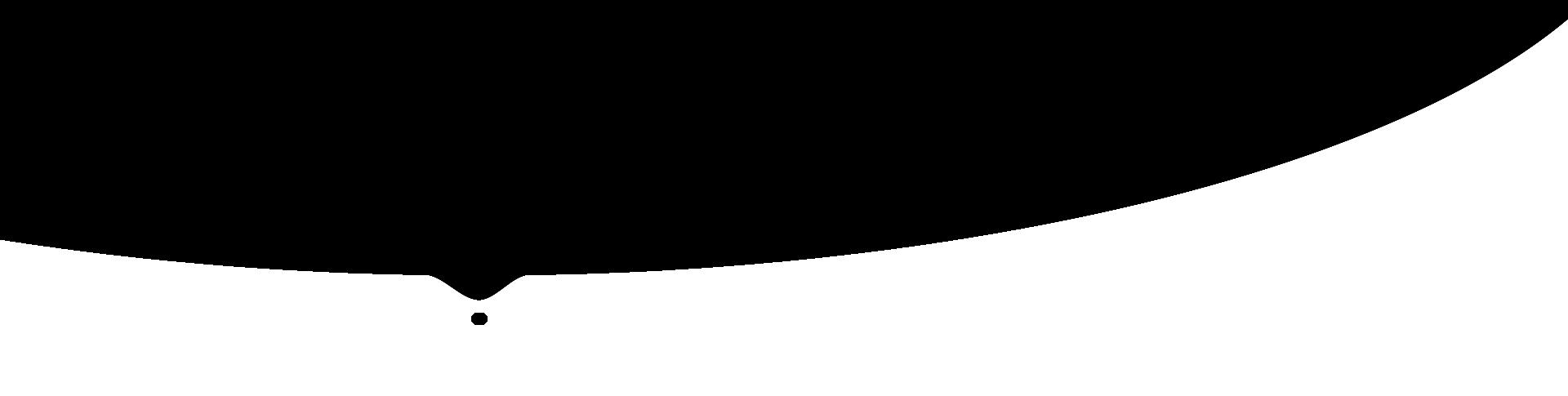 Masking fon image